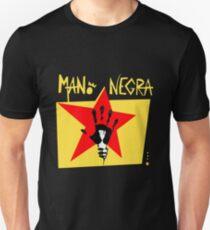 The Mano Unisex T-Shirt