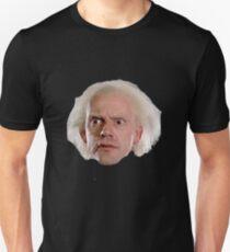 1.21 giga watts T-Shirt
