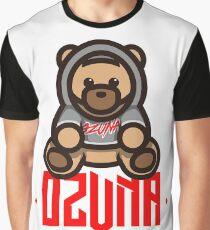 OZUNA LOGO New Design Best T-shirt Graphic T-Shirt