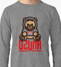 OZUNA LOGO New Design Best T-shirt Lightweight Sweatshirt