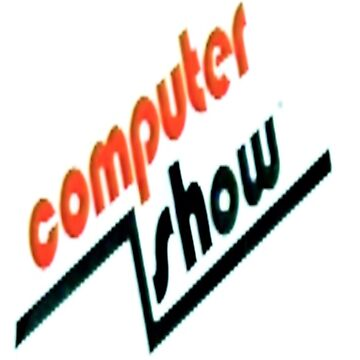 Computer Show by aesthetic101