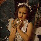 Fairies VII by GlennRoger