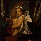 Fairies IIX by GlennRoger