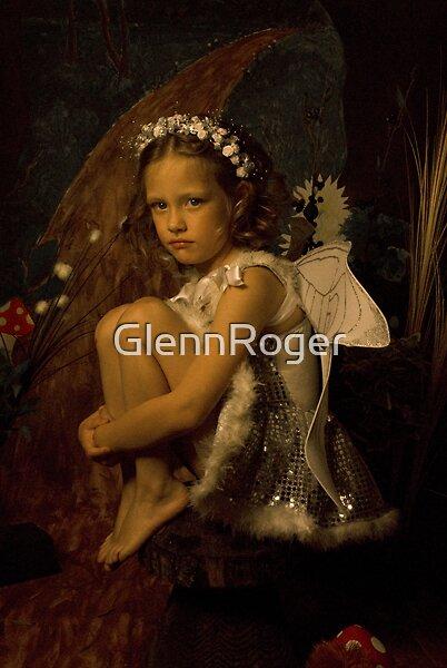 Fairies IX by GlennRoger