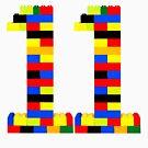 11 by Addison