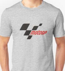 Valentino Rossi T Shirts Redbubble