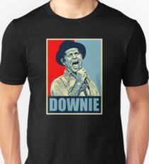 good downie Unisex T-Shirt