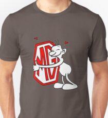 MG Love T-Shirt