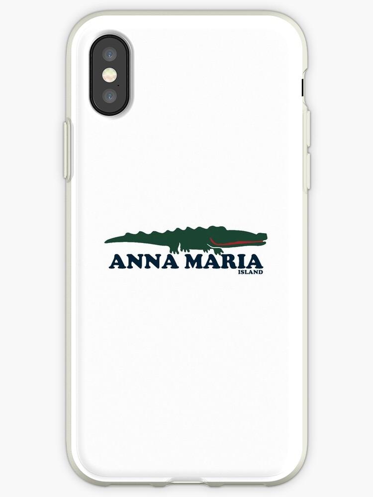 Anna Maria Island. by America Roadside.