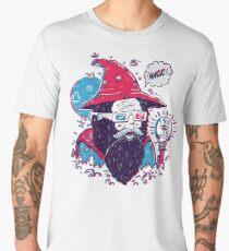 Ooohhh Magic! Men's Premium T-Shirt