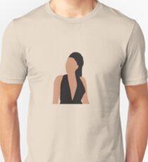 Nicki Minaj 2014 Grammy's T-Shirt