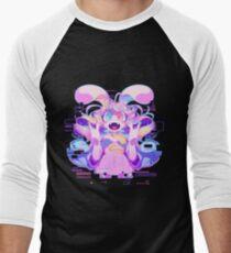 Cybun original T-Shirt