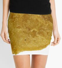 nugget Mini Skirt