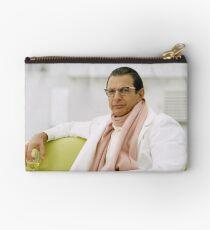 Jeff Goldblum Täschchen
