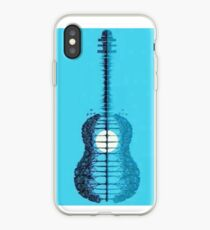 Shawn Mendes phone case iPhone Case