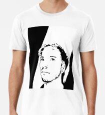 Jisch Dun Premium T-Shirt