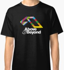 BAND Classic T-Shirt