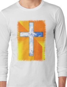 He Will Come Again in Glory... (T-Shirt) T-Shirt