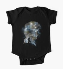 Doctor Head Kids Clothes