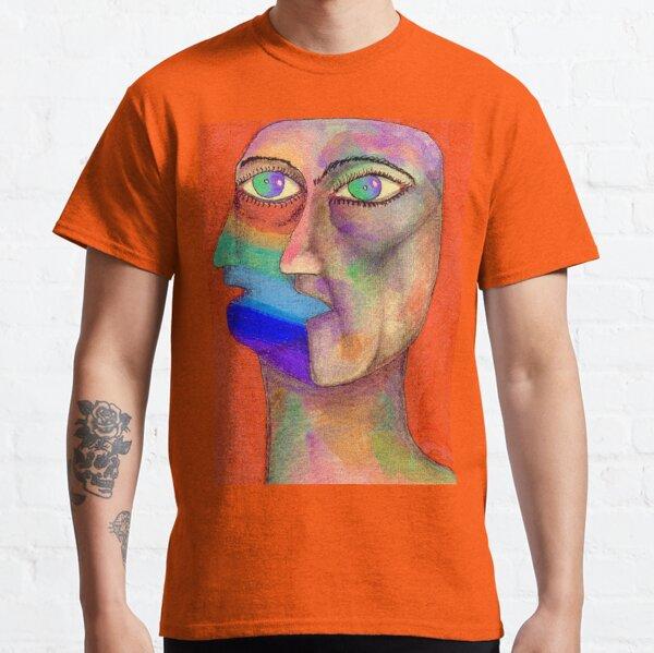 Dualidad Camiseta clásica