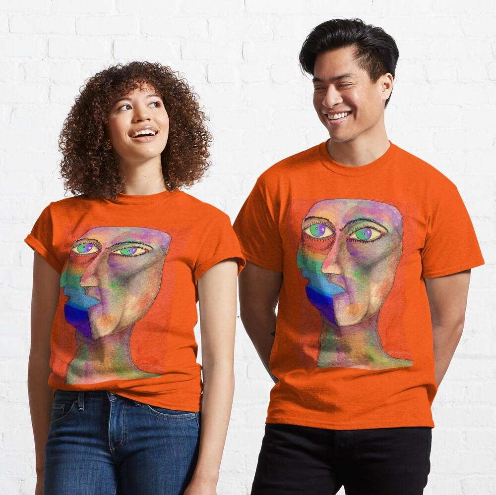 Dualidad Classic T-Shirt