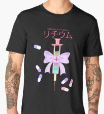 Good ol' Lithium Men's Premium T-Shirt