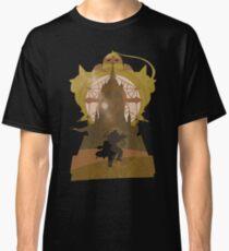 Alchemie-Schicksal Classic T-Shirt