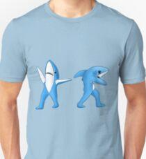 Super Bowl Sharks T-Shirt