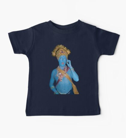 Krishna Kids Clothes