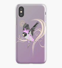 Love Bird iPhone Case