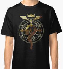 Die Alchemisten Classic T-Shirt