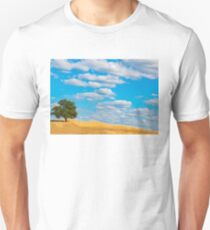 One Oak Tree Unisex T-Shirt