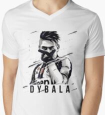 Dybala Vector T-Shirt