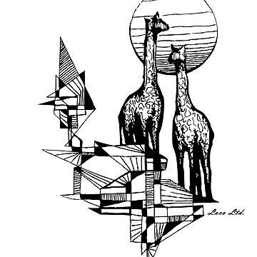 Safari by locoltd