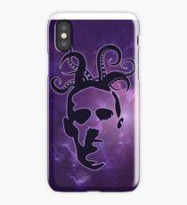 Cosmic Lovecraft iPhone Case/Skin
