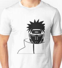 Naruto Akatsuki Pain T-Shirt