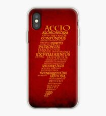 Charmed! Phone Case iPhone Case