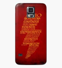 Charmed! Phone Case Case/Skin for Samsung Galaxy