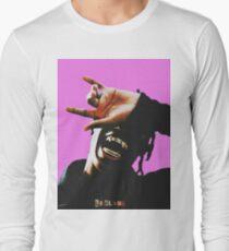 Travis Scott Aesthetic T-Shirt