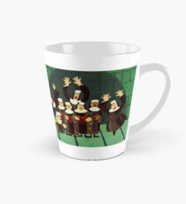 Sister Act-Nun Mug Tall Mug