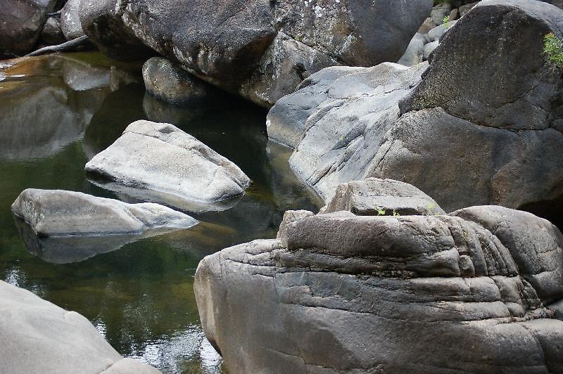 rocks by brendanrdale