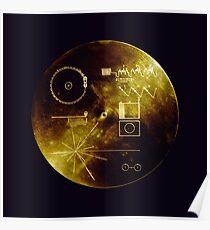 Carl Sagan Posters Redbubble