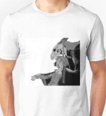 The Ancient Magus Bride x2 Unisex T-Shirt