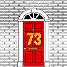 NDVH Number 73 by nikhorne