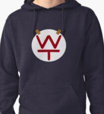 Wonder Tweek Pullover Hoodie