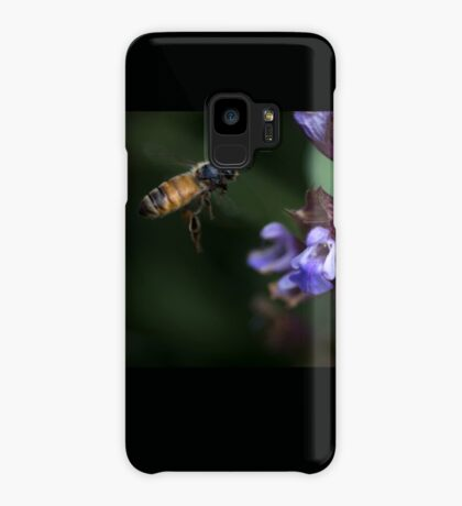Sage and Honey Case/Skin for Samsung Galaxy