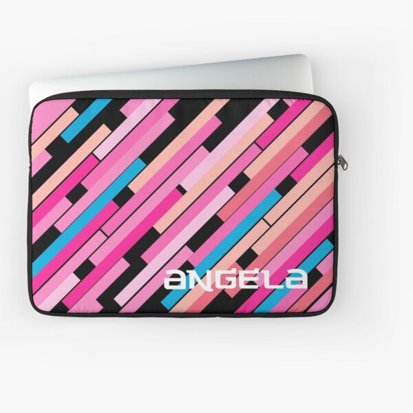 Angela Laptop Sleeve