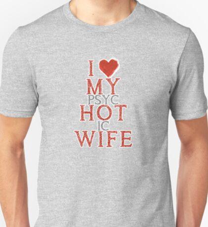 Real Love T-Shirt