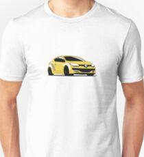 Renault Mégane RS Trophy T-Shirt