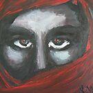 Darfur - 4 by Yianni Digaletos